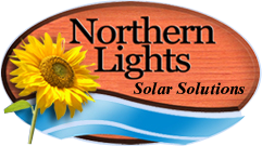 Northern Lights Solar Solutions