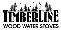 Timberwood woodwaterstoves