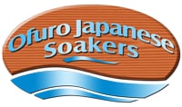 Ofuro Japanese Soakers