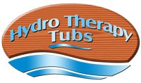 Hydro Therapy Tub