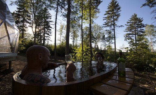 hot-tub-in-the-forest_11057405895_o