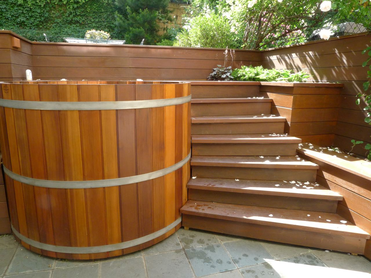 hot-tub-and-stairs_11057598503_o