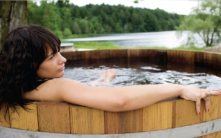 girl-in-hot-tub_11057497845_o