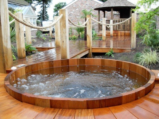 awesome-hot-tub_11057432536_o