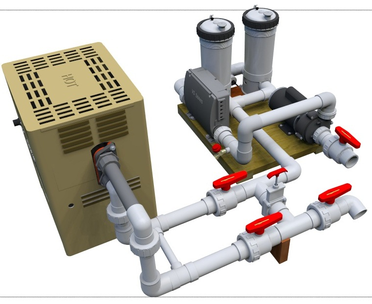 standard-tub-heating-equipment-hybrid-gas-high-flow-version_11059108645_o