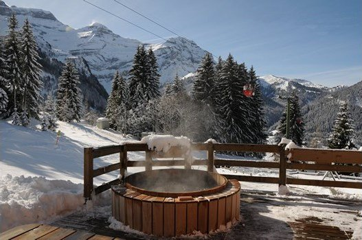 winter_hot_tub_11058220823_o