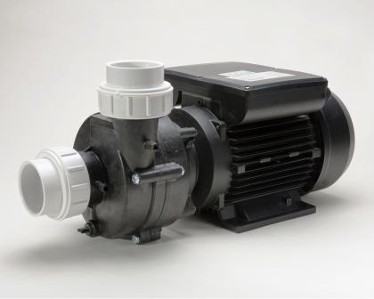 European Spa Pump