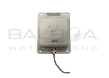 Balboa Remote Spa Monitor