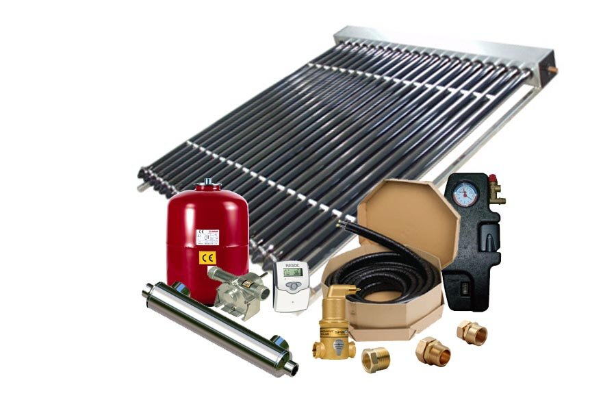 Solar Hot Water Retrofit Kit 1 Collector P 245 further Tips batteries together with TM 55 1930 209 14P 9 2 228 also What Is Phase Neutral Earth likewise Circuit Diagram To Breadboard Converter. on home electrical wiring basics