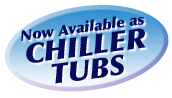chiller hot tub